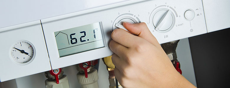 Do you need boiler service? Call G.L. Jorgensen today for exceptional service from your local experts!